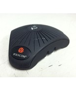 Polycom 2201-08453-001 ViewStation Video Conferencing Microphone - $15.00