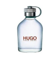 HUGO BOSS BY HUGO BOSS TSTER 5.0 OZ EDT SPRAY TESTER FOR MEN Plain Boxed - $32.99