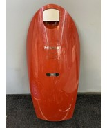 MIELE SALSA P UPRIGHT VACUUM CLEANER MODEL S7280- Door Cover - $34.60