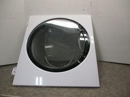 GE WASHER DOOR PART # WH01X10335 WH46X10155 - $200.00
