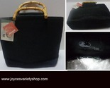 Black solid purse web collage thumb155 crop