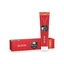 Old Spice musk Shave Cream - 70 g  Free ship - $6.00