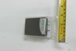 Digital Fuel Mizer DFM2 Wasted Fuel Controller New image 1