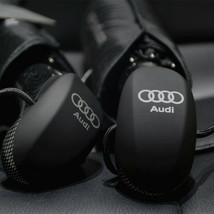 Luxury Audi Umbrella Business Automatic Long Handle Big Umbrella Free Sh... - $21.95