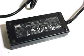 Cisco 34-0874-01 ADP-30RB 5V 12V Pix Router Power Supply Adapter - $5.94