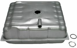 GAS FUEL TANK GM25C FITS 87 88 89 90 91 CHEVY GMC R/V 10/20/1500/2500 SUBURBAN image 2