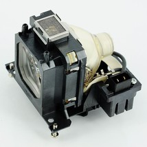 POA-LMP114 POA-LMP135 Replacement Lamp W/Housing For Sanyo PLV-Z2000/Z3000/Z700 - $33.69