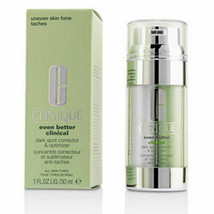 New CLINIQUE by Clinique #309206 - Type: Night Care for WOMEN - $79.66