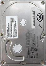 """10.2GB 3.5"""" IDE AT FIREBALL lct20 QML10000LD-A SQ-055XUC LD10A011/013"""