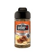 Weber Korean BBQ Grilling Seasoning 5.5 oz jar Best B4 2021 No MSG All natural - $5.93