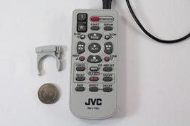 JVC remote for camera JVC RM-V719U - $10.27