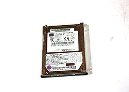"Genuine Toshiba HDD2169 Hard Drive Laptop MK4032GSX 30GB Internal 2.5"""