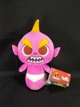 Funko Plush Disney Incredibles 2 Jack Jack Monster Collectible Figure St... - $11.87
