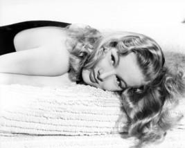 Veronica Lake 8x10 Photo sensational glamour pose - $7.99