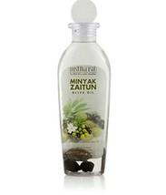 Mustika Ratu Olive Oil Massage Oil Treatment for Dry Skin, 175ml (Pack o... - £53.31 GBP