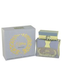 Armaf Katarina Leaf by Armaf 3.4 oz EDP Spray for Women - $29.69