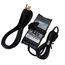 Dell PA-1650-05D3 AC Adapter Charger Power Supply Cord wire Original Gen... - €21,66 EUR