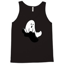 Flying Ghost Tank Top - €19,49 EUR