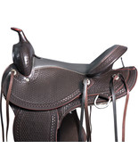 Hilason Saddle sample item