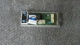 EBR78643405 Lg Refrigerator Control Board - $55.00