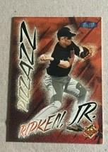 1998 FLEER ULTRA CAL RIPKEN JR #477 - $1.98