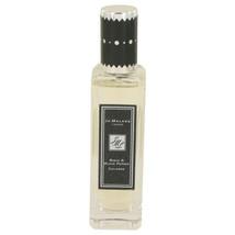 Jo Malone Birch & Black Pepper by Jo Malone 1 oz Cologne Spray (Unisex Unboxed) - $102.67