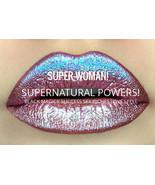SUPER WOMAN! SUPERNATURAL POWERS! BLACK MAGICK SUCCESS SEX RICHES LOVE SPELL - $139.00