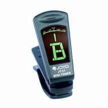*JOYO tuner clip-on Chromatic JT-11 - $16.29