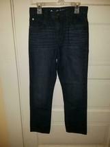 NWT Children's Place boy,s jeans straight leg size 10 - $19.00