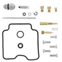 QuadBoss Carburetor Kits 26-1414  - $32.95