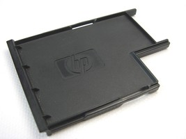 Hp 417073-001 Oem Express Card Plastic Dust Cover Pavilion DV2000 (t64) - $8.90