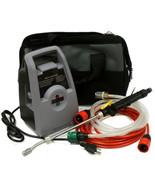 HVAC AC Clean Condenser Evaporator Coils 145psi High Pressure Washer Spr... - $129.99