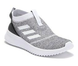 Adidas Ultima Fusion Sneaker Running Women's Mesh Gray(B96469)Size:US 8.5 - $64.99