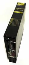 ATLAS COPCO 4240-0311-81 SERVO CONTROLLER QMS-340-15, 4240031181-0004, QMS34015