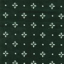 Longaberger Bagel Basket Heritage Green Fabric OE Liner Only New - $12.82