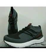 TNF The North Face Men Sumida Moc Knit Running Trail Training Shoe A46AI... - $70.00