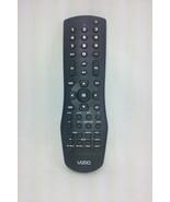Vizio 6150BC0-R TV Remote Control Tested Working - $24.70