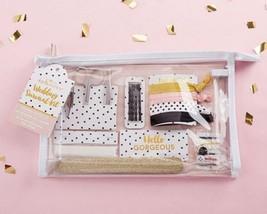 Wedding Survival Kit Bridal Emergency Kits Classic Bride Gifts Shower Br... - $12.03
