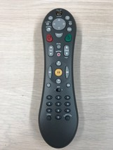 Tivo Remote Control - Tested & Cleaned                                  ... - $5.99