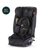 Diono Radian 3RXT All-in-One Convertible Car Seat - Extended Rear-Facing... - $269.69