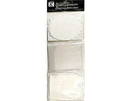 Studio G Everyday Mini Cards and Envelopes #AC0258