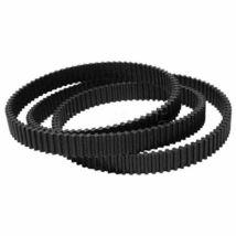 1 Belt for John Deere LT-155 and Freedon 42 Deck Mower M127926 ORB-H-1134 #MNSW - $69.00
