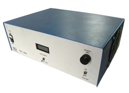 ICL TECHNOLOGY PSC1000LA LAMP POWER SUPPLY - SOLD AS IS - $129.99