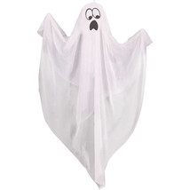 Animated Ghost Halloween Decoration - ₨29,422.65 INR