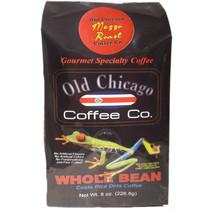 Dota Mezzo Roast Gourmet Coffee Beans - Medium Roasted by Old Chicago - $11.93
