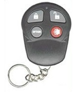 Omega 143-07 Replacement Transmitter For K9 Classic, ATV1000, OmegaMAX - $24.70