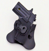 Tagua Kydex Lock Style Paddle Holster for S&W Bodyguard 380 - $15.99