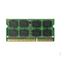 MemoryMasters 4GB RAM Memory for HP EliteBook 8460P Memory Module DDR3 SO-DIMM 2