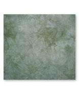 FABRIC CUT 28ct crystal conifer linen 27x22 Medley of Carols Glendon Pla... - $36.00