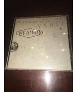 Def Leppard - Vault ( Greatest Hits 1980/95) - Def Leppard CD 4MVG - $12.61